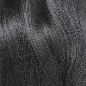 Lime CrimeGargoyle Hair Color Tint