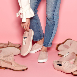 Extra 20% OffOne Day Flash Sale - Extra 20% Off @ Sperry