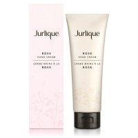Jurlique 玫瑰护手霜 40ml