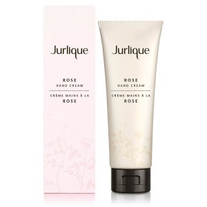 Jurlique 玫瑰护手霜