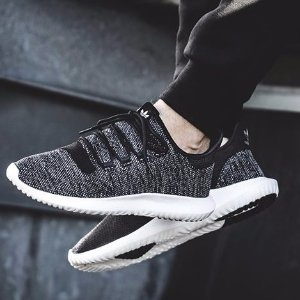 adidas shadow tubular sale