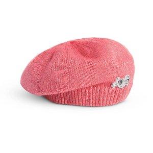 American Girl娃娃针织帽子
