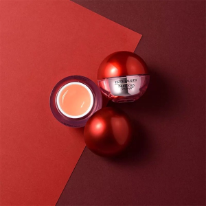 美國直郵¥186補貨:Estee Lauder 紅石榴鮮活亮彩眼部凝露 15ml