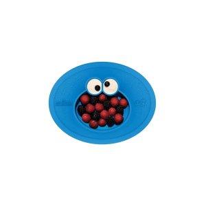 ezpzFree Book with PurchaseSesame Street® Cookie Monster Mat
