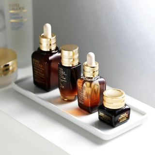 $79.99Estee Lauder Advanced Night Repair Synchronized Recovery Complex, 3.4 Ounce @ Amazon