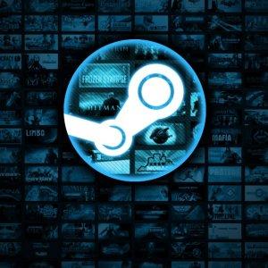 给他爱又上榜了【5/13】Steam 一周销量排行榜出炉 《Mordhau》蝉联第一