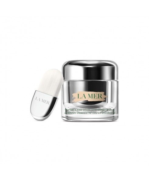 La Mer The Neck and Decollete Concentrate 颈霜  (50ml)