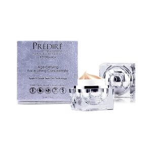 Predire Paris 1.69oz Age-Defying Intensive Face Lifting Concentrate