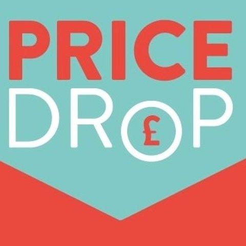 低至4.8折 £6收维生素C+野玫瑰精华Holland Barrett 降价特区 每日必备保健品 贴心降价热促