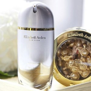 Dealmoon exclusive!26% offElizabeth Arden @ SkinStore.com