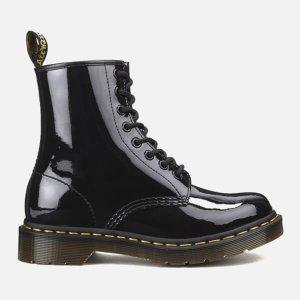 Dr. Martens1460-8孔马丁靴