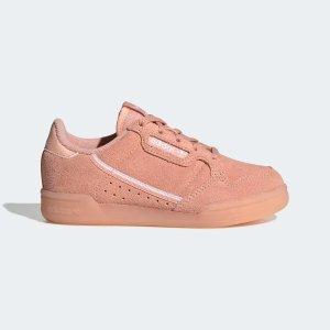 AdidasContinental 80 运动鞋