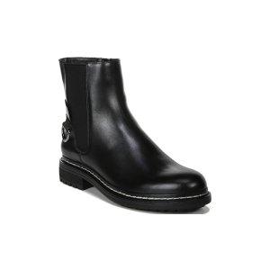 Franco SartoFranco Seri Ankle Boot