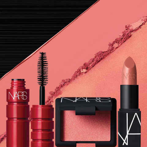Up to 50% OffUlta Selected Beauty Sale