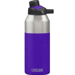 CamelBak 不锈钢水杯 40oz