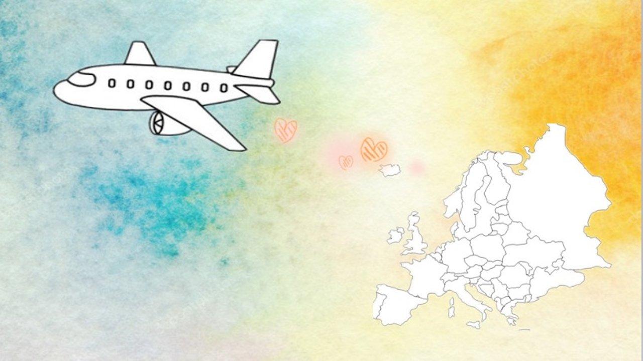 淘遍全球之欧洲站:小众又好用的直邮网站原来有这么多!