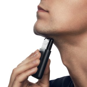 $25.99Xiaomi Electric Shaving for Men