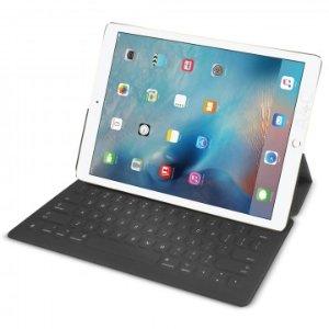 $59.99Apple Smart Keyboard for 9.7