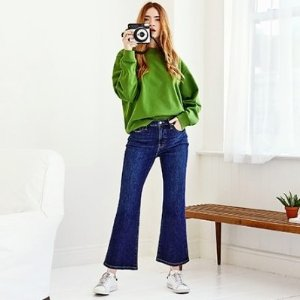 Buy 2+, Get $5 Off EachUniqlo Limited Time Offer