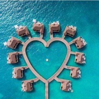 3.5折起+额外最高$1000消费解锁北美马尔代夫 Sandals&Beach Resort7月小黑五大促