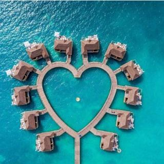 Get Two Free Massage+Catamaran CruiseSandals & Beaches Resorts Columbus Day 65% OFF Rack Sale