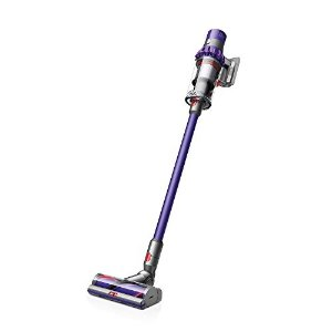 DysonCyclone V10 Animal Cord Free Vacuum