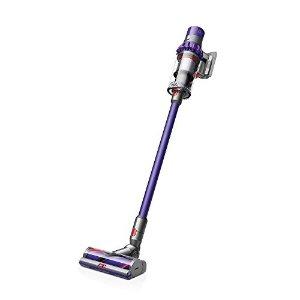 DysonCyclone V10 Animal Cord Free Vacuum