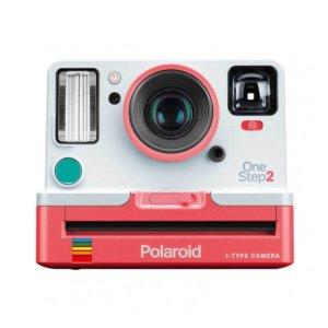 Polaroid Originals OneStep 2 VF 拍立得相机