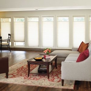 Buy 2, get a 3rd freeSitewide Sale @ Blinds.com
