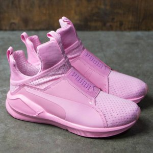 6ee96127 PUMA Fierce Bright Mesh Women's Training Shoes $69.99 - Dealmoon