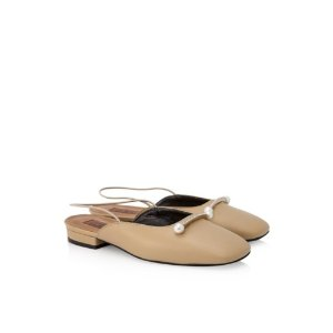 coliacLoretta 平底鞋