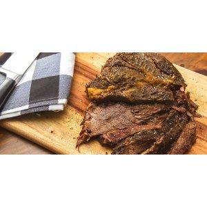 Piedmontese.com | Buy Chuck Roast at Piedmontese.com.