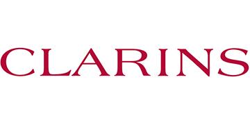 Clarins UK