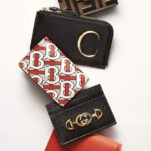 低至6折LN-CC私密特卖会,入手Gucci,Acne,Burberry风衣