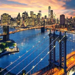 As low as $69New York Top Hotels Good Price Dates into 2020