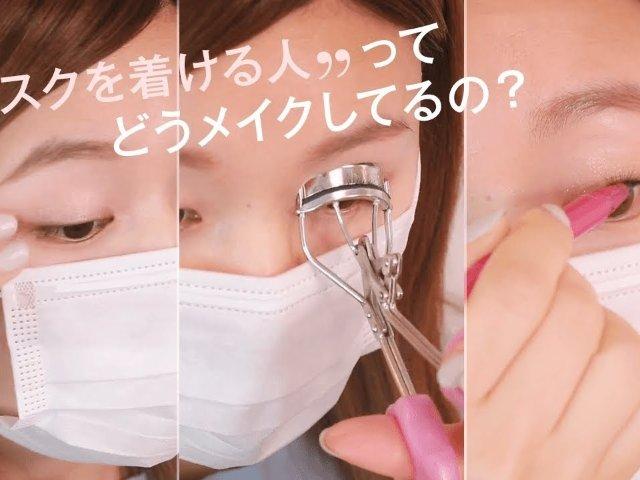【新型冠状病毒出没,防护口罩要戴好...