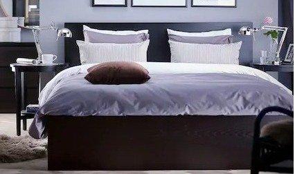 IKEA 全场床架等8.5折IKEA 全场床架等8.5折
