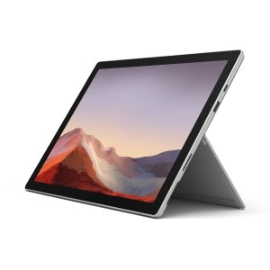 As low as $749.99Microsoft Surface Pro 7