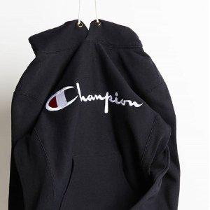 低至2.5折+额外7折 £10收ChampionT恤折扣升级:UO 季中闪促震撼低价 收Champion、Stussy、超萌家居用品