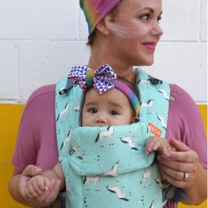 20% OffBeco Baby Carrier Sale @ Albee Baby