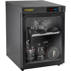 From $69.95Ruggard Electronic Dry Cabinet