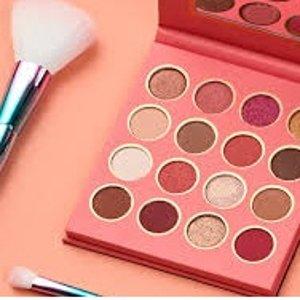 低至4折,£14收纪梵希口红Allbeauty 彩妆专区大促 Tom Ford、DIOR、香奈儿都有