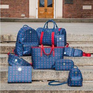 Up to 50% OffNeiman Marcus MCM Collection Sale