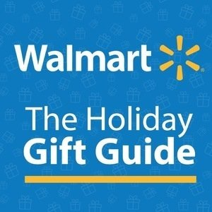 IDEAR FOR U Holiday Specials Sale @ Walmart