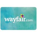 Up to 20% Off eBay Digital Gift Card on Sale