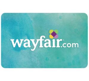 Up to 20% OffeBay Digital Gift Card on Sale