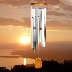 Save up to 30%Save up to 30% on Woodstock Chimes