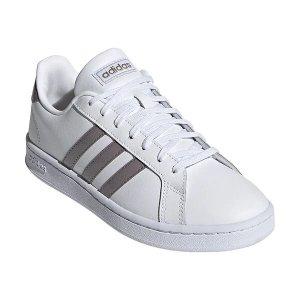 Adidas Grand Court 女鞋