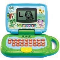 Leapfrog 儿童学习笔记本