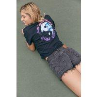 Levi's 501牛仔短裤